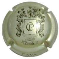 CASTELO DE PEDREGOSA-V.11261-X.11359