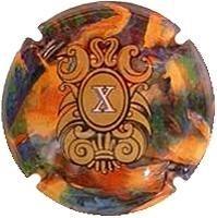 XEPITUS-V.7952-X.22223