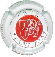 FERMI FONT-V.2964-X.01398
