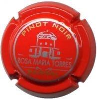 ROSA M TORRES-V.16956--X.54762