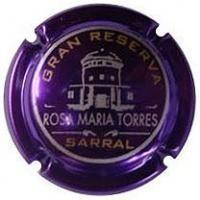 ROSA M TORRES-V.16957--X.54760