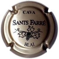 SANTS FARRE--V.14860-X.43905