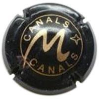 VANALS CANALS, R.-V.7760-X.23630