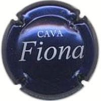 FIONA-V.7582-X.18130