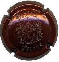 PORTELL FARRUS-V.13506--X.15628