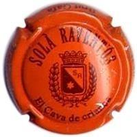 SOLA RAVENTOS--V.13279-X.36989