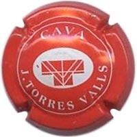 TORRES VALLS-V.2450-X.02001