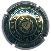 VALLFORMOSA-V.3112-X.01023