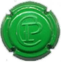 CASTELO DE PEDREGOSA-V. 11722 (VERDE CLARO)