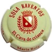 SOLA RAVENTOS-V.8477-X.28809