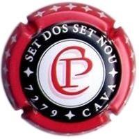 CASTELO DE PEDREGOSA-V.8593--X.29813