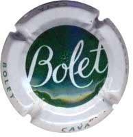 BOLET-V.4767-X.03162