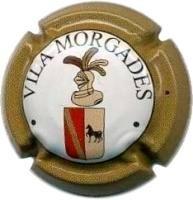 VILA MORGADES--V.16052-X.50159