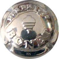 BONET-X.51314 PLATA