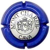 MONT-CHARELL--V.11978