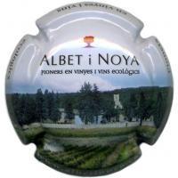 ALBET I NOIA--V.19531-X.68343