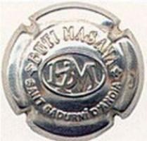 BUTI MASANA-V.3269-X.05094