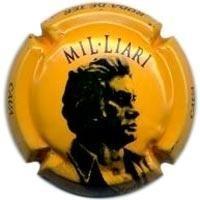 MIL.LIARI--V.20515-X.69760