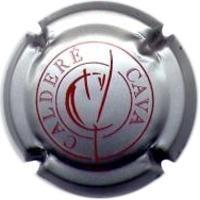 CALDERE-V.8793-X.31604