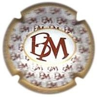 BUTI MASANA-V.5670-X.12111