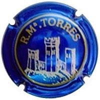 ROSA Mª TORRES--V.27363-X.95364