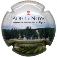 ALBET I NOYA--V.11625-X.34906