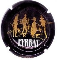 PERBAT-V.2418-X.01007