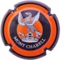 MONT CHARELL--V.15855