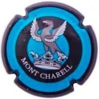 MONT CHARELL--V.15853