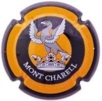 MONT CHARELL--V.15854