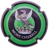 MONT CHARELL--V.15857