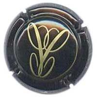 CALDERE-V.3580--X.01149