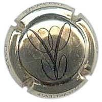 CALDERE-V.4482--X.04769