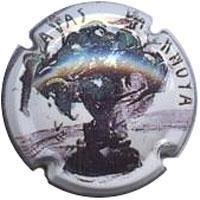 LAVERNOYA-V.1104--X.00942--BB.55