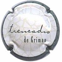 GRIMAU DE PUJADES-V.2992