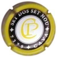 CASTELO DE PEDREGOSA-V.8089--X.25147