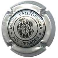 VALLFORMOSA-V.0705e-X.15364