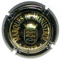 MARQUES DE MONISTROL-V.0867-X.00394