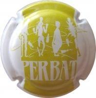 PERBAT-V.5864-X.10444
