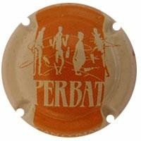 PERBAT-V.5866-X.10445
