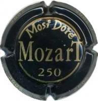 MOST DORE--V.13022