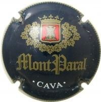 MONT PARAL--V.14022