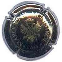 MARQUES DE MONISTROL-V.0548-X.00443