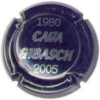 GIBASCH--X.36071