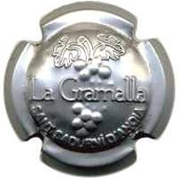 LA GRAMALLA-V.8653