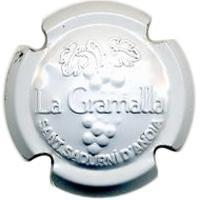 LA GRAMALLA-V.8654