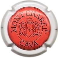 MONT CHARELL--X.75114