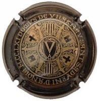 ALBERT DE VILARNAU-V.8087-X.21582