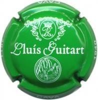 LLUIS GUITARD---X.89625