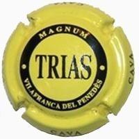 TRIAS-V.4139